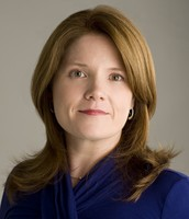 Delia DeCourcy