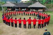 Yth Pegawai PLN Distribusi Lampung