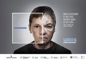 Los peligros de internet y cómo protegernos