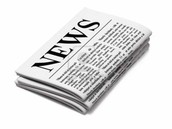 News informers