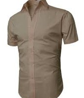 La camisa cuesta $29.99