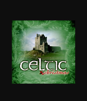 What Celtic albums are there?