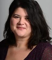 Michelle Herrin, SSS Coach