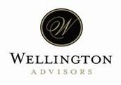 Professionally Managed by Wellington Advisors, LLC.