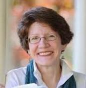 Kathryn Erskine