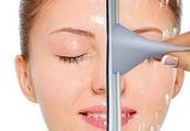 Beautastic Skincare, instituut voor huidverbetering