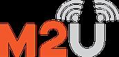 Mobile 2U