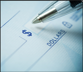 Checking accounts Pros and Cons