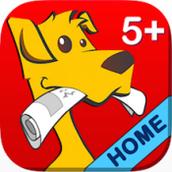 App: News-O-Matic