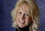 Instructor Kimberly Pratte