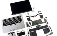We Repair all Apple products