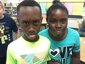 Unhappy sharecroppers on Settlement Day!