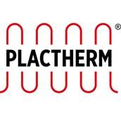 Plactherm
