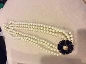Pearls 45.00