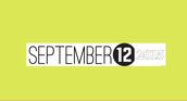 Publishing Date: September 12, 2015