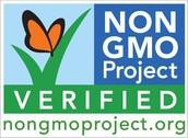 GMO'S impact on the environment  and farmers