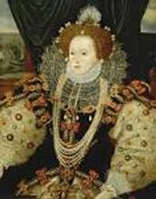 Elizabethan Culture