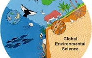 What environmental science represents