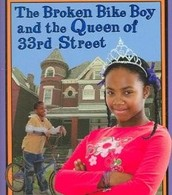 Broken Bike Boy and the Queen of 33rd Street (2009)