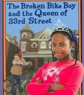 Broken Bike Boy and the Queen of 33rd Street (2009)
