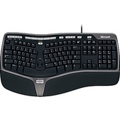 Ergonomic keyboard 110$