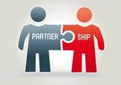 2016 Partnership Summit Portal