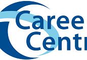 University of St Andrews Career Centre