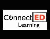 """Powered by"" ConnectED Learning"