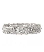 Arrison Stretch Bracelet ($29)