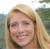 Margaret Nickerson