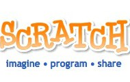 Scratch.mit.edu