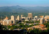 List with Therapy Directory Online - Asheville