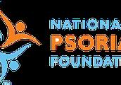 National Psoriasis Foundation