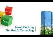 Software Application Development USA