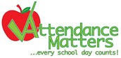 Tips for Attendance