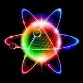 RCS Science News