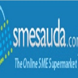 SME Sauda profile pic