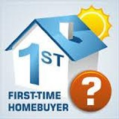 Are you ready to become a home owner?
