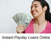 Obtain Exact Same Day Instant Payday Loans Online Without Tension Initially Attempt