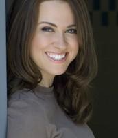 Jessika Laurel