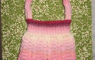 Knitting Items