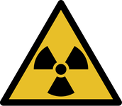 Radioactive Isotopes used to treat cancer