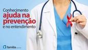 AIDS e família