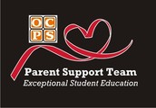 OCPS ESE Parent Support Team