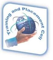Training Division /Development Division / Consultancy Division