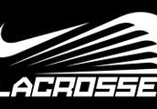 i love to play lacrosse