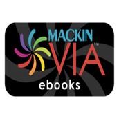 Mackin Via