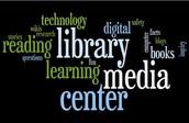 Library Spotlight