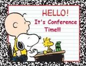 4k Conferences