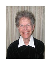 Mary T. Morse, Ph.D.  Special Educator & Teacher for the Visually Impaired